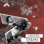 Fameye - Greater Than Album (Full Album)