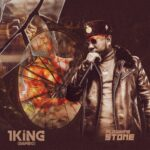 Flowking Stone - 1 King (Rambo) + Official Video