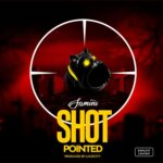 Samini - Shot Pointed (Shatta Wale Diss)(Prod. By Loud)