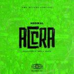 Medikal - Accra (Prod. By Uncle beatz)