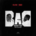 Ko-Jo-Cue X Lil Shaker – Bad Boys (Prod. By Fortune Dane)