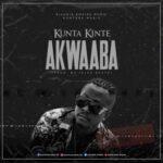 Kunta Kinte - Akwaaba (Prod. By ItzJoe Beatz)