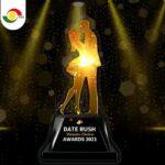 Date Rush Viewers Choice Awards: Full List Of Winners