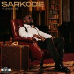 Sarkodie - I'll Be There ft MOG Music (Prod. By Kaywa)