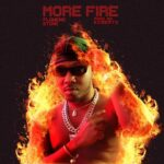 Flowking Stone– More Fire (Official Video)