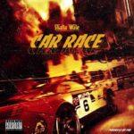 Shatta Wale – Car Race (Prod. By Beatz Vampire)