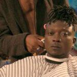 Kofi Jamar Mey3 Gee ft Fameye x Quamina Mp x Tulenkey Official Video 375x195 1