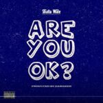 Shatta Wale – Are You OK? (Prod. By DaMaker)