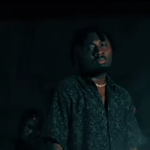 Amerado - Sika Besu Ft Kweku Flick & Ypee (Official Video)