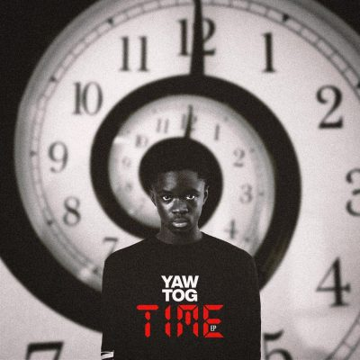 2 TIME EP IS OUT NOW HISTORY ABOUT TO BE MADE SHOUTS
