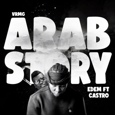 Arab Story