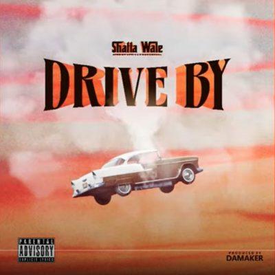 Drive By jpg