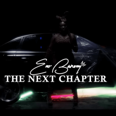 Eno Barony The Next Chapter OFFICIAL VIDEO 0 6 screenshot 1 810x455 1