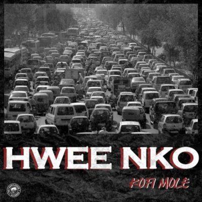 Kofi Mole Hwee Nko e1626394834372