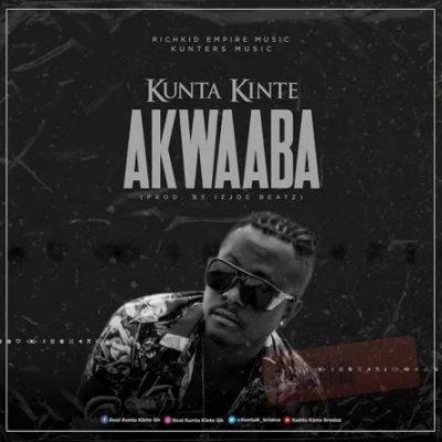 Kunta Kinte – Akwaaba