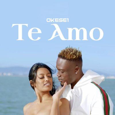 Okese1 – Te Amo www aacehypez net 1