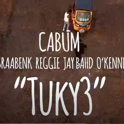 cabum tuky3