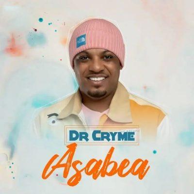 dr cryme