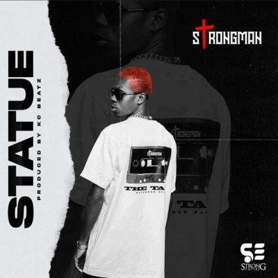 strongman statue afromusik com